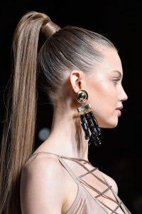 Ponytails Hair Extension Sydney
