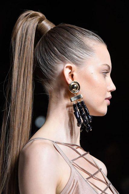 Nano Bead Hair extensions Sydney