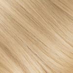 Beach Blonde (613)