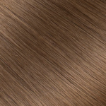 Chestnut Brown (6)