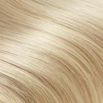 Natural Blonde (22)